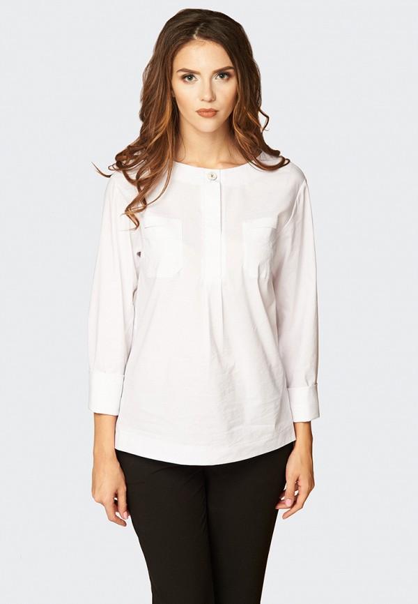 Блуза Ано Ано MP002XW1GP9O блуза ано ано mp002xw190fz