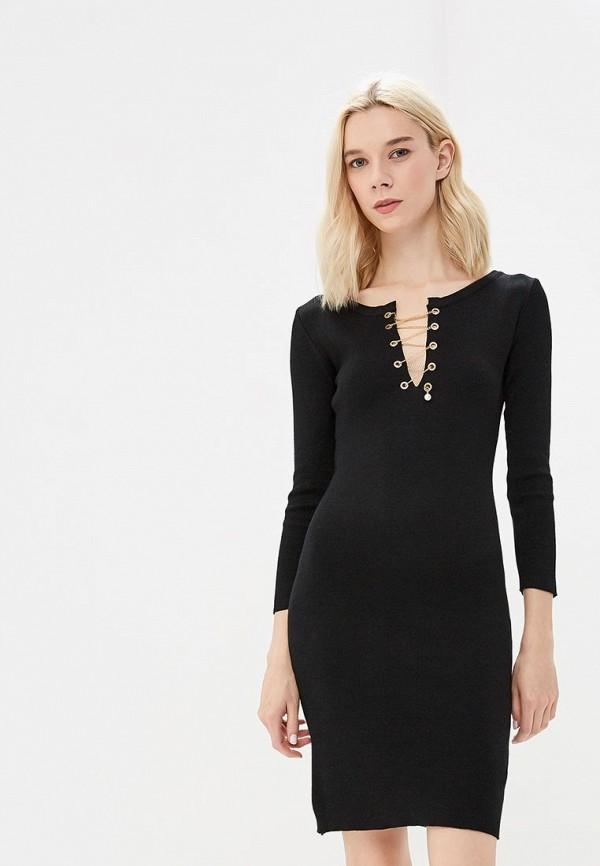 Платье Mazal