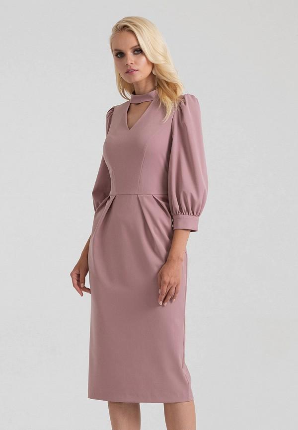 Платье Lova Lova MP002XW1GPDE платье lova lova mp002xw1adbr
