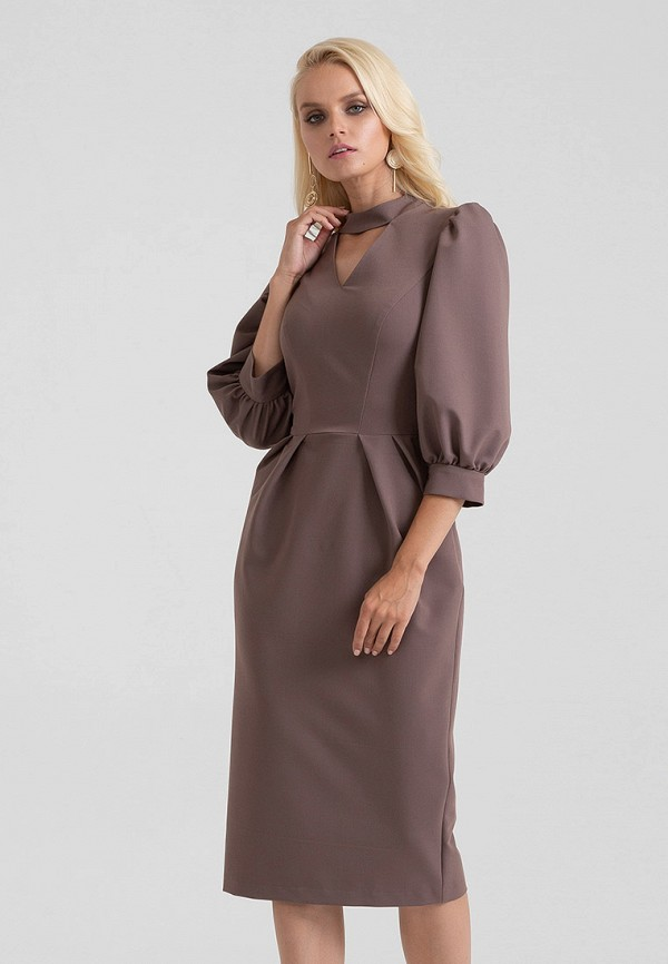 Платье Lova Lova MP002XW1GPDF сарафан lova lova mp002xw0y6b1