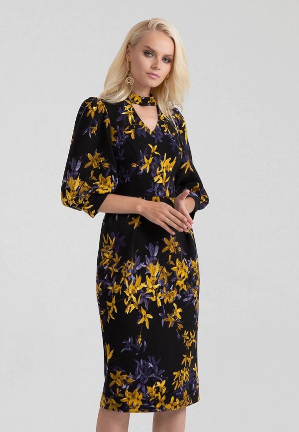 купить Платье Lova Lova MP002XW1GPDH дешево