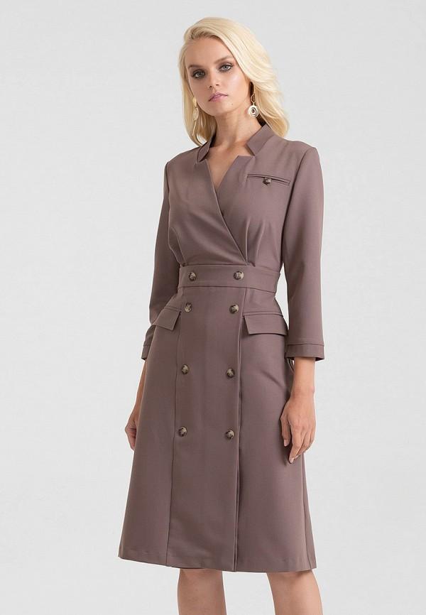купить Платье Lova Lova MP002XW1GPDK дешево