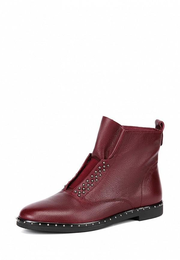 Ботинки Lisette Lisette MP002XW1GPEK ботинки lisette lisette mp002xw1h9vx