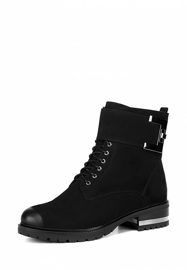 Ботинки Lisette Lisette MP002XW1GPEN цены онлайн