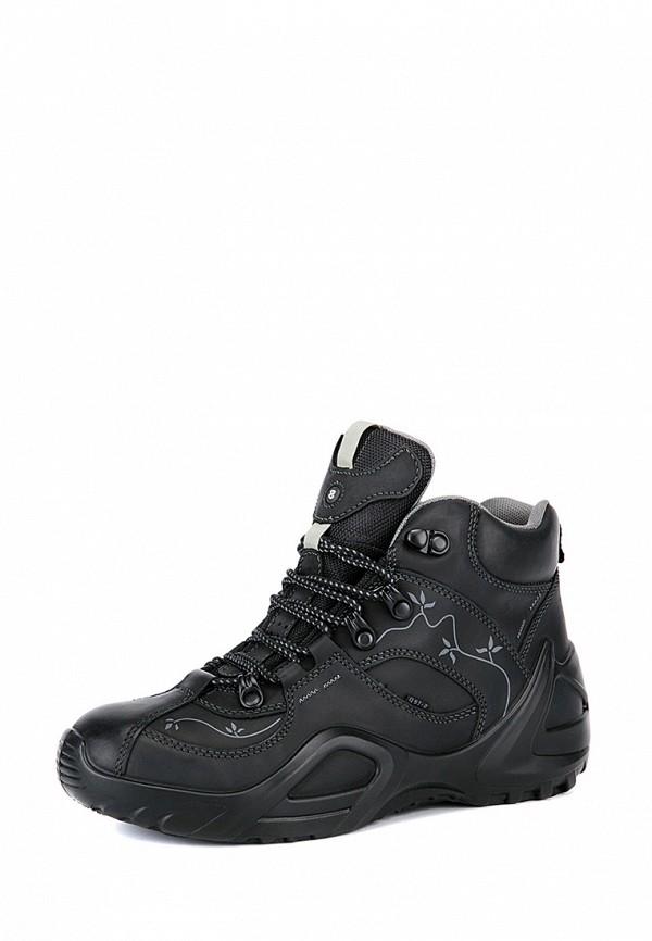 Ботинки S-tep S-tep MP002XW1GPFN ботинки s cool ботинки