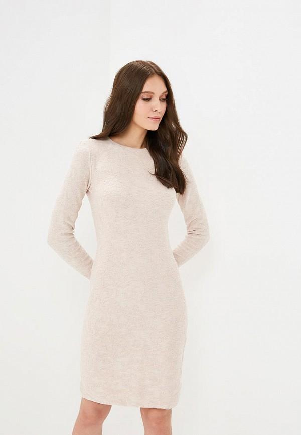 Платье MaryTes MaryTes MP002XW1GPGO платье marytes marytes mp002xw1hojg