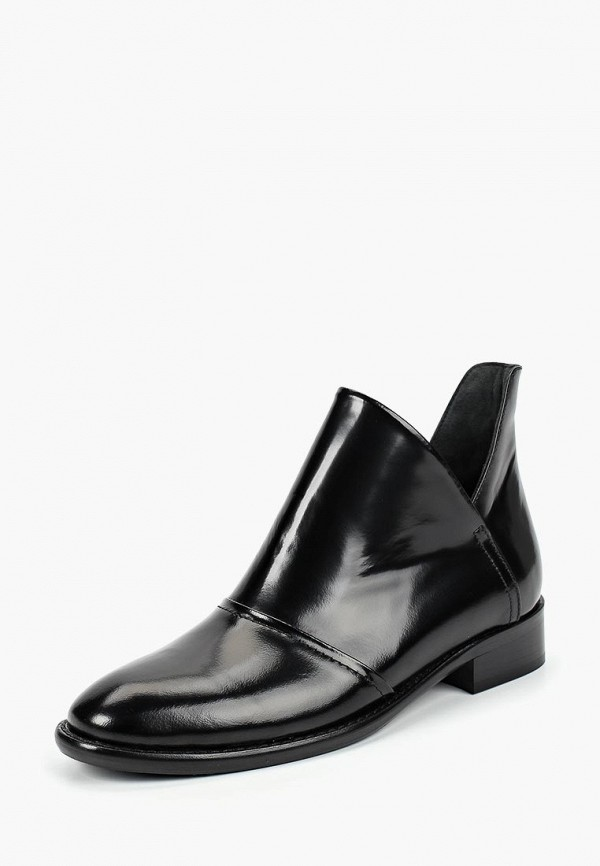 Ботинки Brulloff Brulloff MP002XW1GPHI ботинки brulloff brulloff mp002xm0ygxo