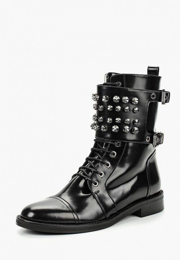Ботинки Brulloff Brulloff MP002XW1GPHL ботинки brulloff brulloff mp002xm0ygxo