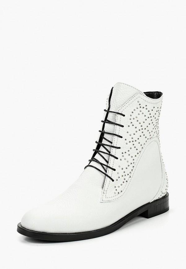 Ботинки Brulloff Brulloff MP002XW1GPHP ботинки brulloff brulloff mp002xw0ix0i