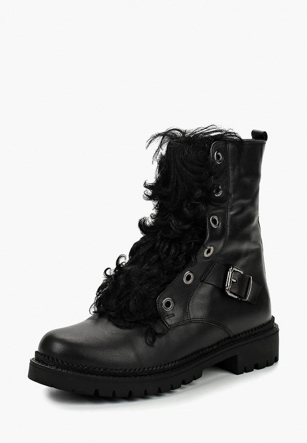 Ботинки Brulloff Brulloff MP002XW1GPI1 ботинки brulloff brulloff mp002xm0ygxo
