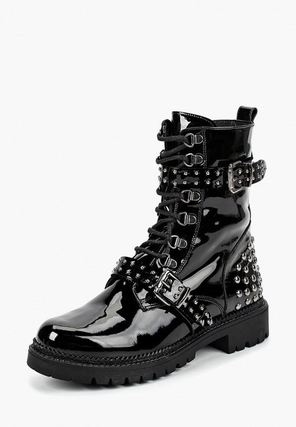 Ботинки Brulloff Brulloff MP002XW1GPI5 ботинки brulloff brulloff mp002xm0ygxo