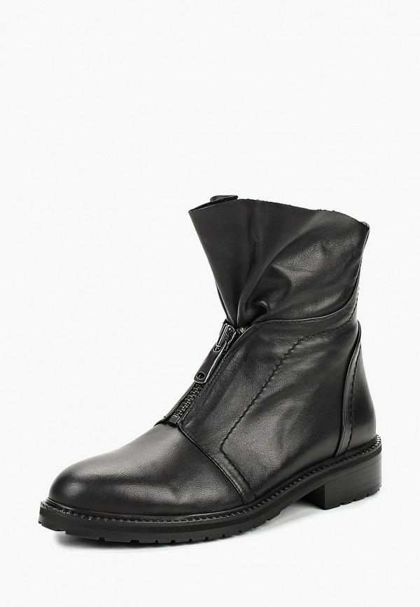 Ботинки Brulloff Brulloff MP002XW1GPIH ботинки brulloff brulloff mp002xm0ygxo