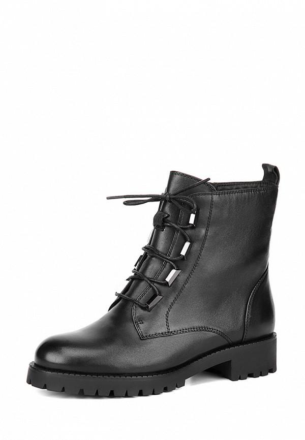 Ботинки Emilia Estra Emilia Estra MP002XW1GPKW ботинки emilia estra emilia estra mp002xw1h9wd