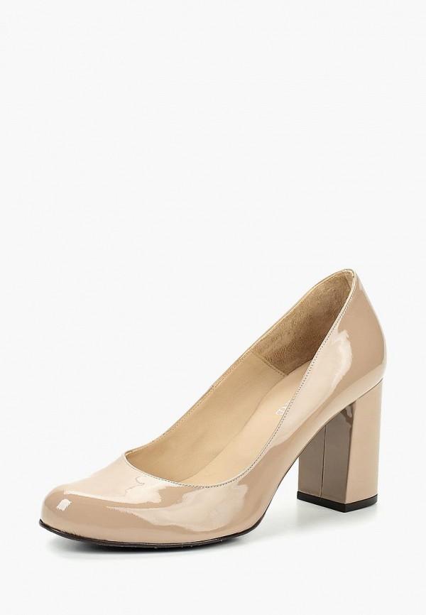 Туфли Madeleine Madeleine MP002XW1GPL5 цены онлайн