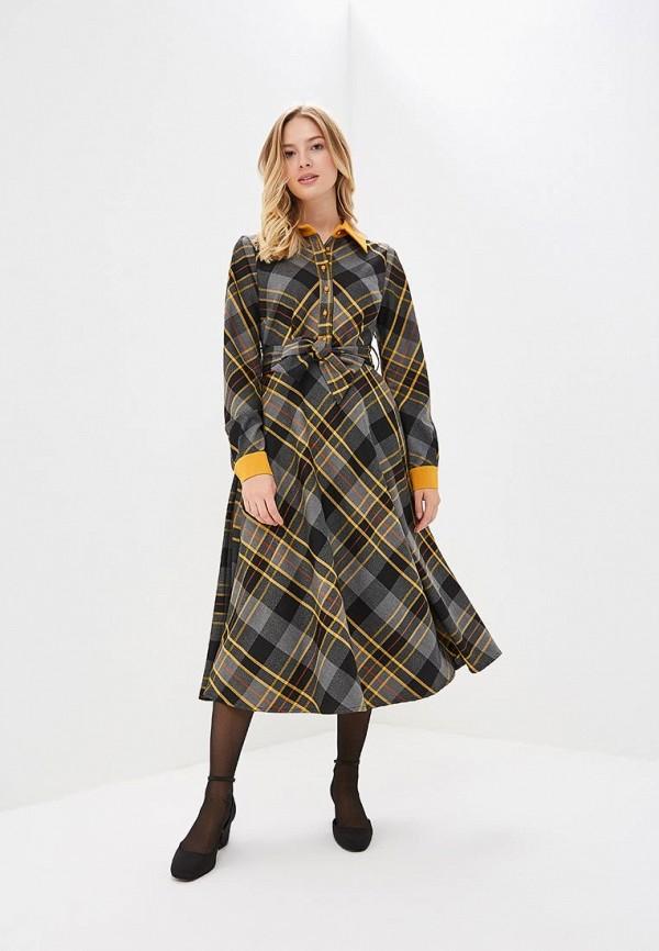 Платье Bezko Bezko MP002XW1GPLN платье bezko bezko mp002xw19712