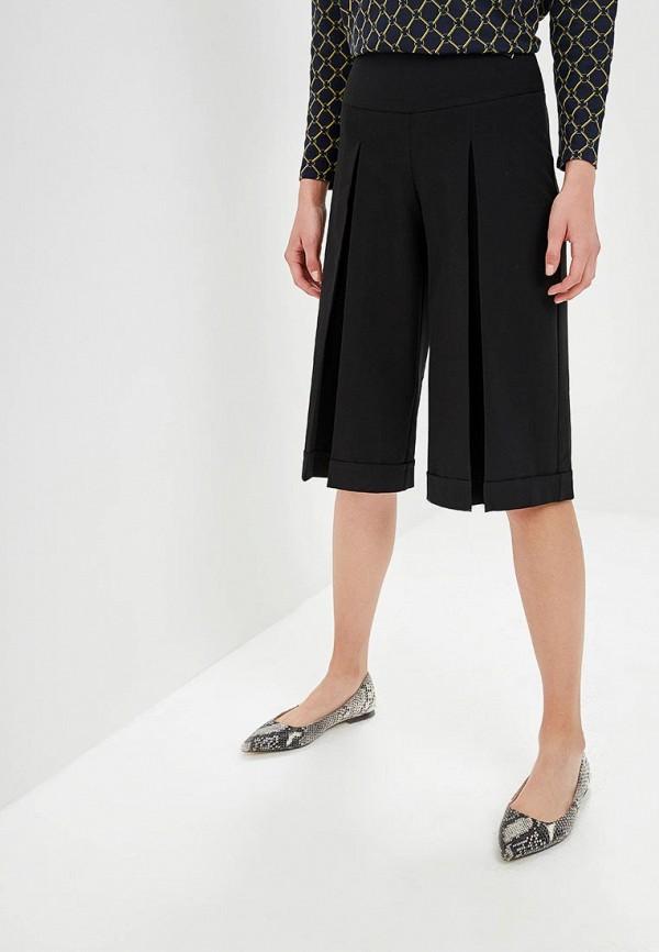 женская юбка elit by ter-hakobyan, черная