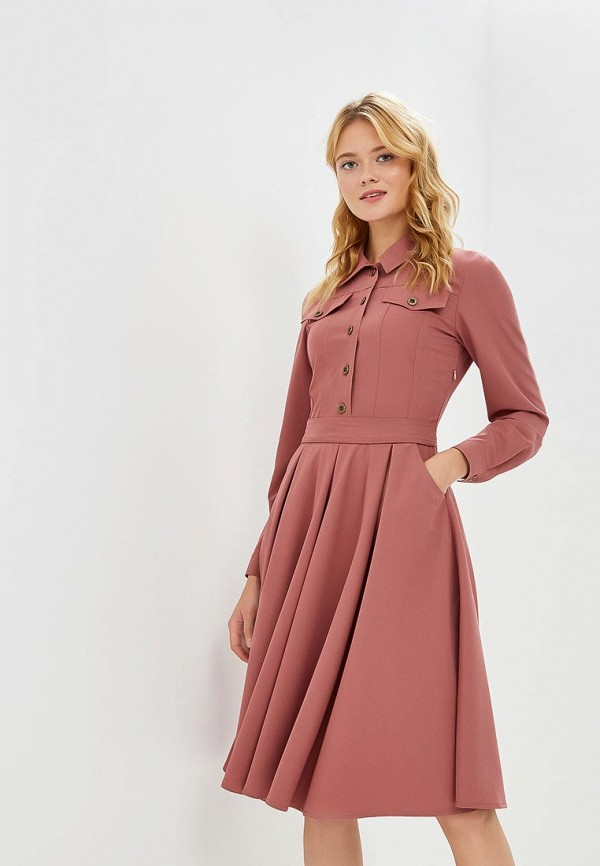 Платье Elit by Ter-Hakobyan