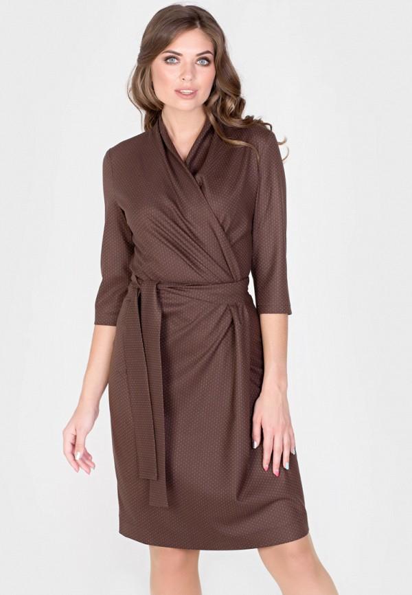 цены на Платье Filigrana Filigrana MP002XW1GPXY  в интернет-магазинах