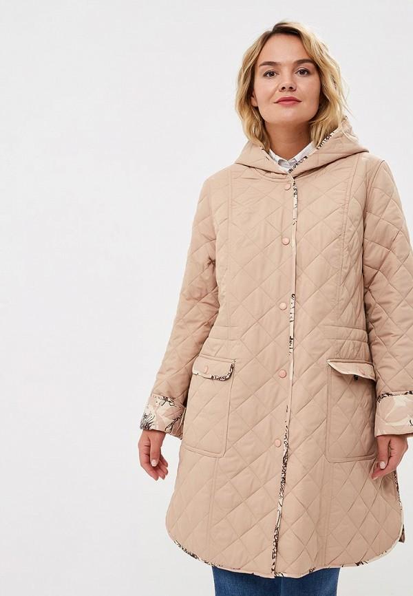 Куртка утепленная Wiko Wiko MP002XW1GQ10 gangxun wiko wim lite чехол из высококачественной кожи pu с флип обложкой kickstand anti shock кошелек для wiko wim lite