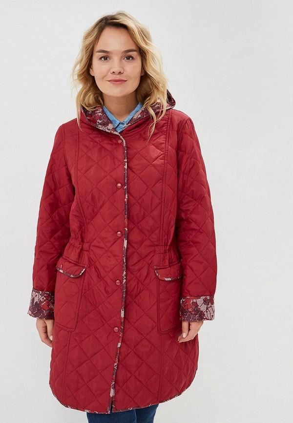 Куртка утепленная Wiko Wiko MP002XW1GQ17 давайте run дизайн кожа pu откидной крышки кошелек карты держатель чехол для wiko sunset