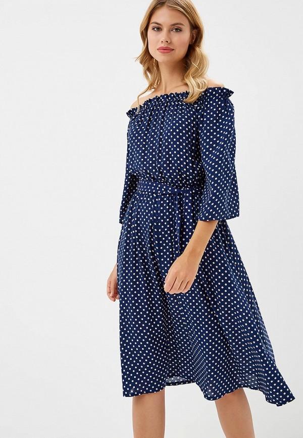Платье Alina Assi Alina Assi MP002XW1GQ21