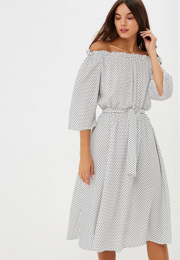 Платье Alina Assi Alina Assi MP002XW1GQ25