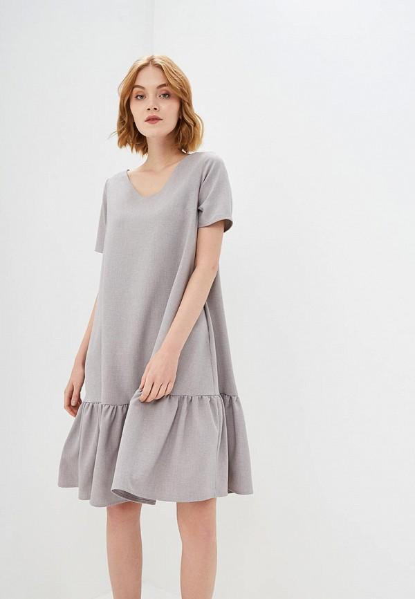 Платье Alina Assi Alina Assi MP002XW1GQ2W джинсы gap gap ga020ebvbr26