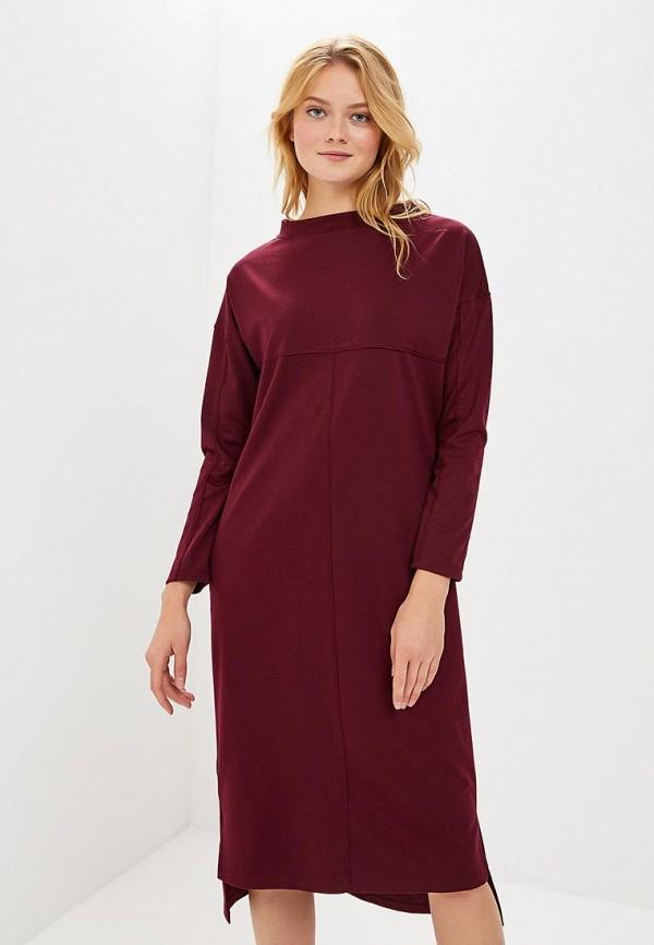Платье Vera Nicco Vera Nicco MP002XW1GQ4K платье vera nicco vera nicco mp002xw0sjo1