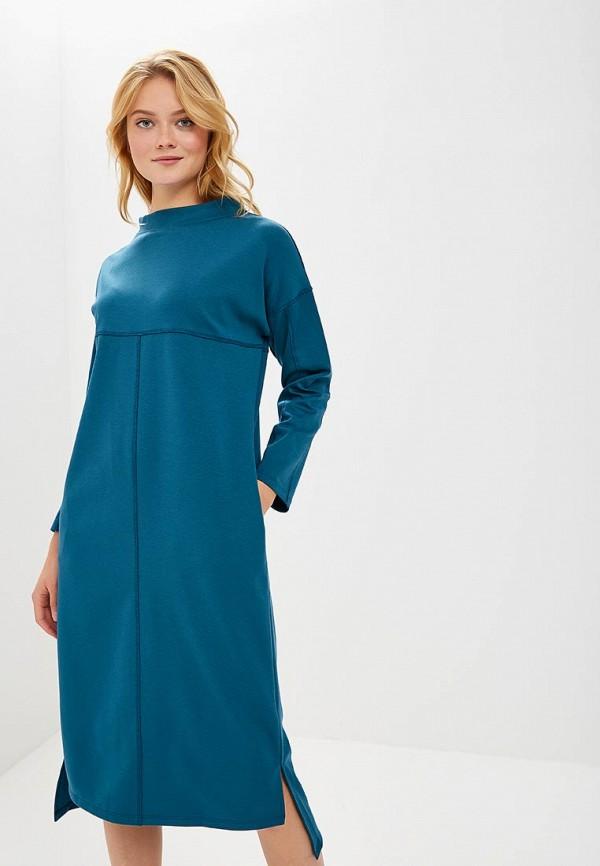 Платье Vera Nicco Vera Nicco MP002XW1GQ4M