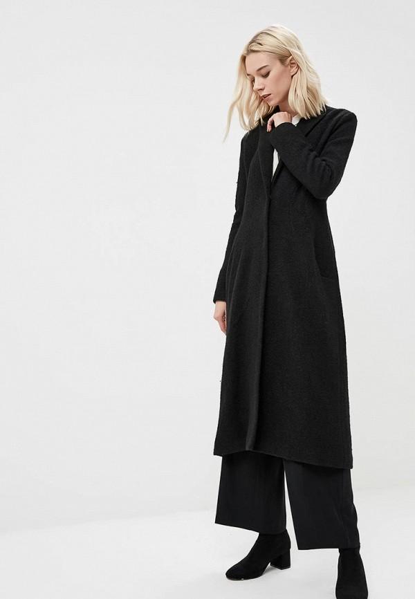 ac3ede5618 Брендовая женская одежда и аксессуары - сток Itsunsolutions