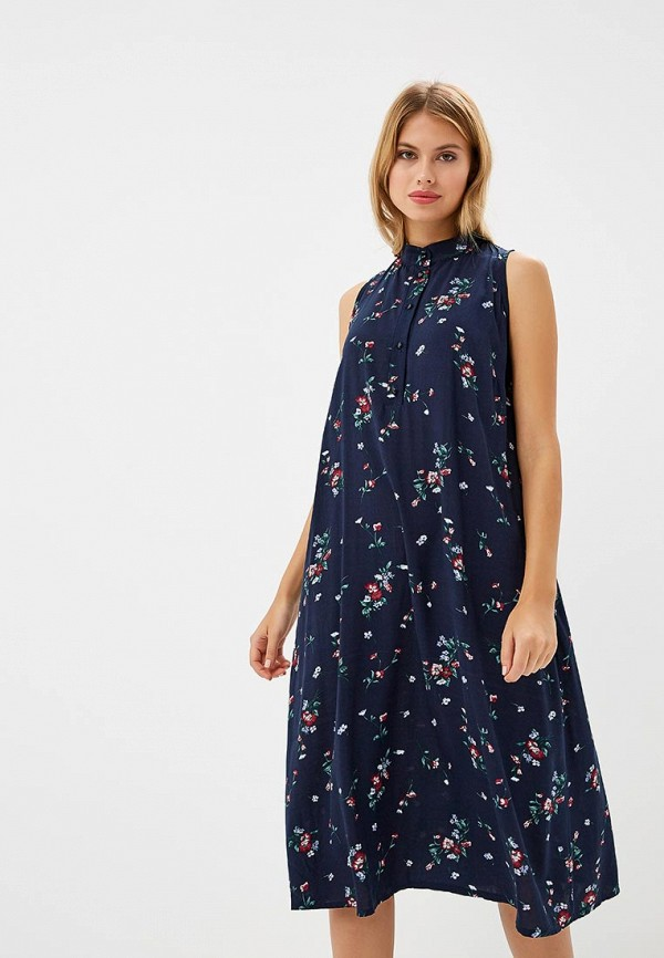 Платье Alina Assi Alina Assi MP002XW1GQ4V
