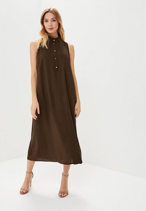 Платье Alina Assi Alina Assi MP002XW1GQ4Y