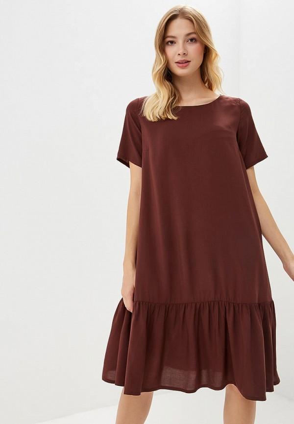 Платье Alina Assi Alina Assi MP002XW1GQ52 цена