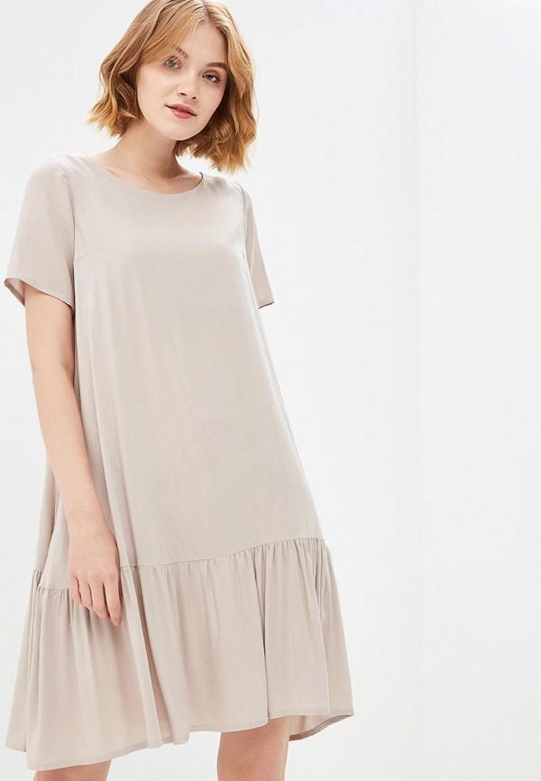 Платье Alina Assi Alina Assi MP002XW1GQ55 цена