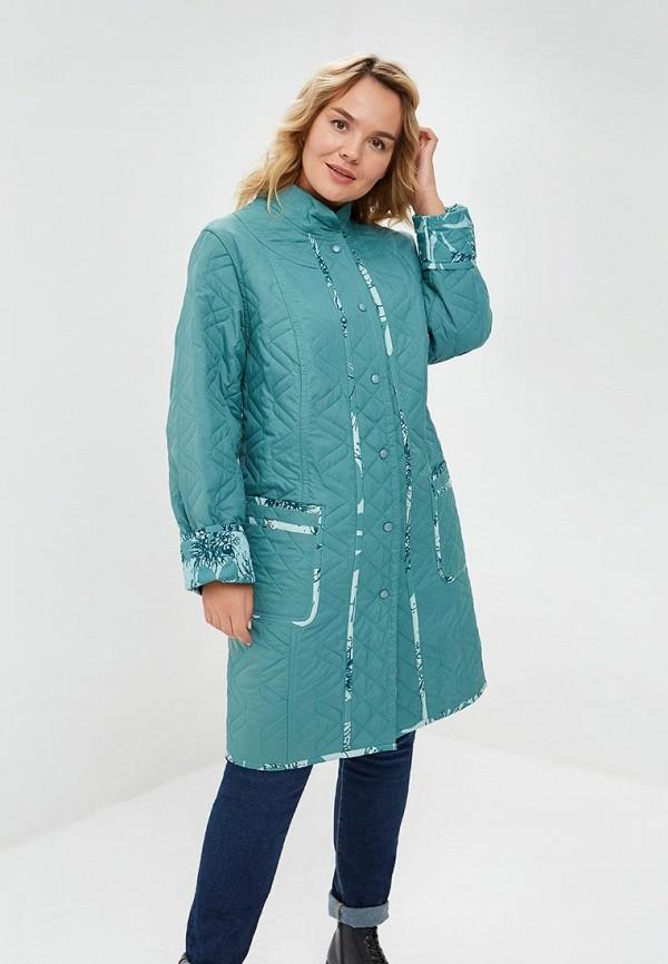 Куртка утепленная Wiko Wiko MP002XW1GQ5A давайте run дизайн кожа pu откидной крышки кошелек карты держатель чехол для wiko sunset