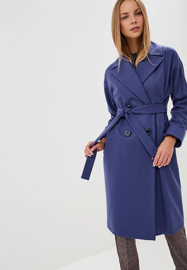Пальто Immagi Immagi MP002XW1GQ69 куртка мужская geox цвет темно синий m8428xt2503f4444 размер 60