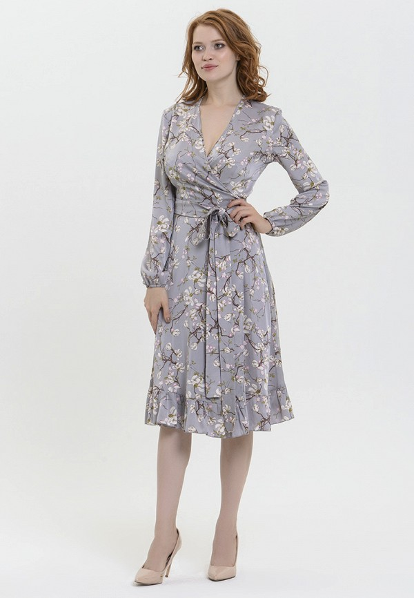 Платье Kotis Couture