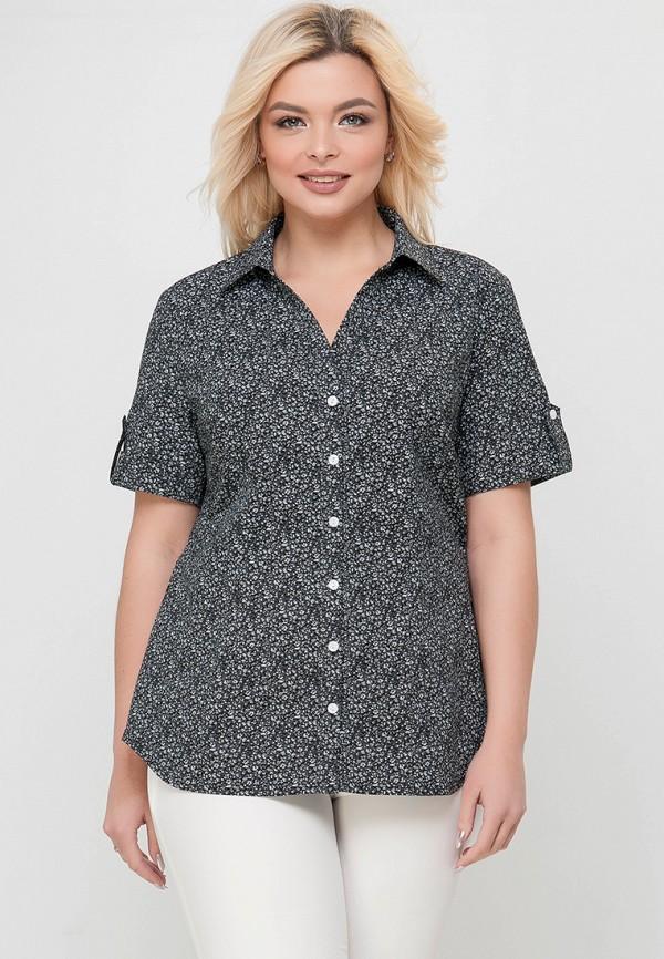 Рубашка Limonti Limonti MP002XW1GQ7S рубашка limonti рубашка