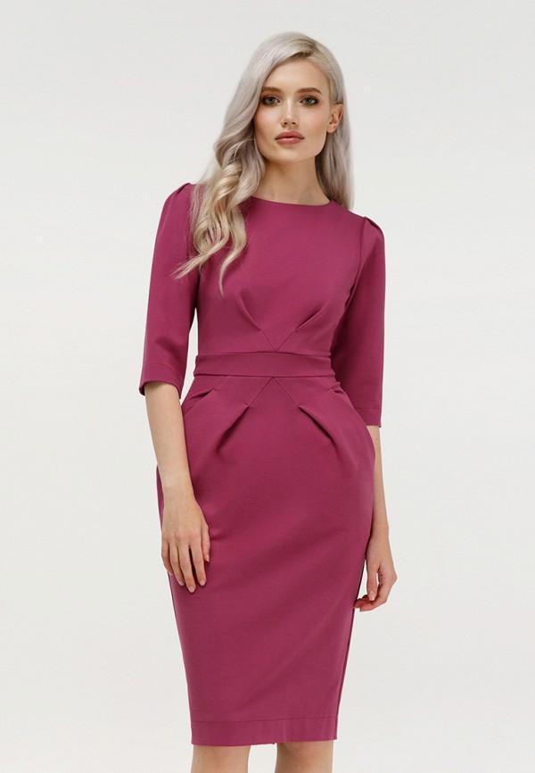 Платье Masha Mart Masha Mart MP002XW1GQ98 mart poom minu lugu