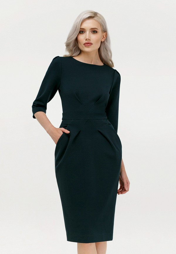 Платья-футляр Masha Mart