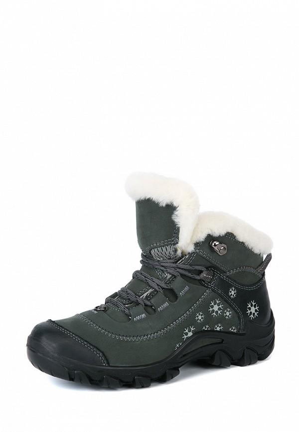 Ботинки S-tep S-tep MP002XW1GQ9U ботинки s cool ботинки