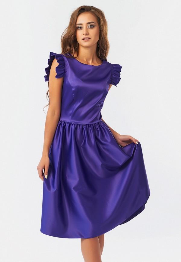 Платье Irma Dressy Irma Dressy MP002XW1GQA4 платье irma dressy irma dressy mp002xw0yi03