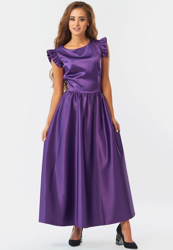 Платье Irma Dressy Irma Dressy MP002XW1GQA6 платье irma dressy irma dressy mp002xw0yi03