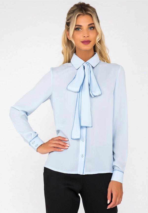 Блуза Gloss Gloss MP002XW1GQC4 блуза gloss gloss mp002xw13tco