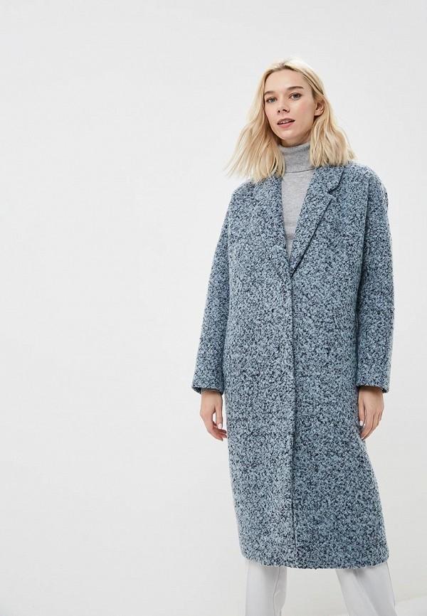 Пальто Electrastyle Electrastyle MP002XW1GQCY пальто electrastyle electrastyle mp002xw13u7k
