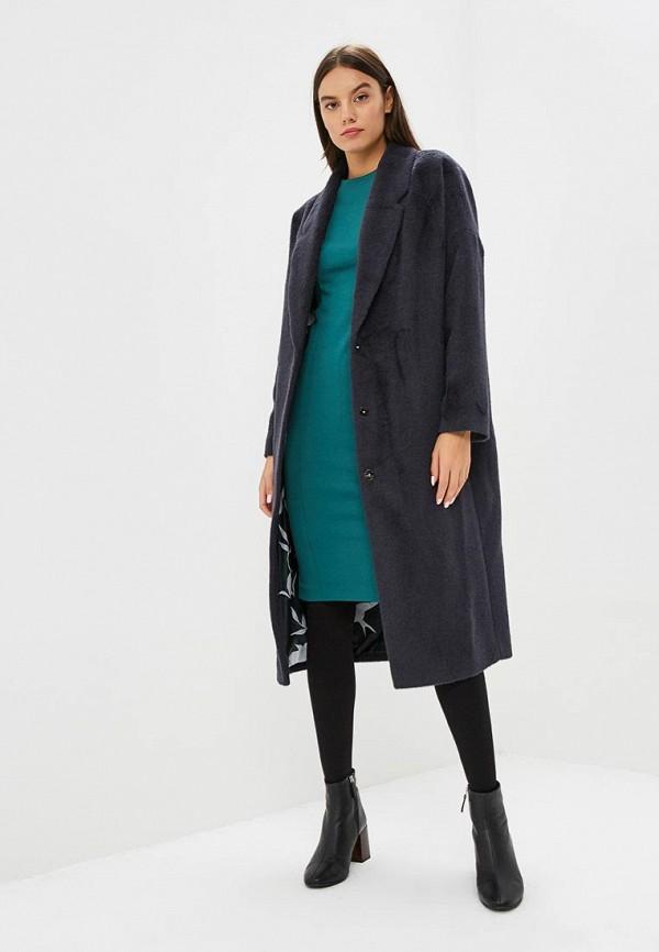 Пальто Electrastyle Electrastyle MP002XW1GQD0 пальто electrastyle пальто
