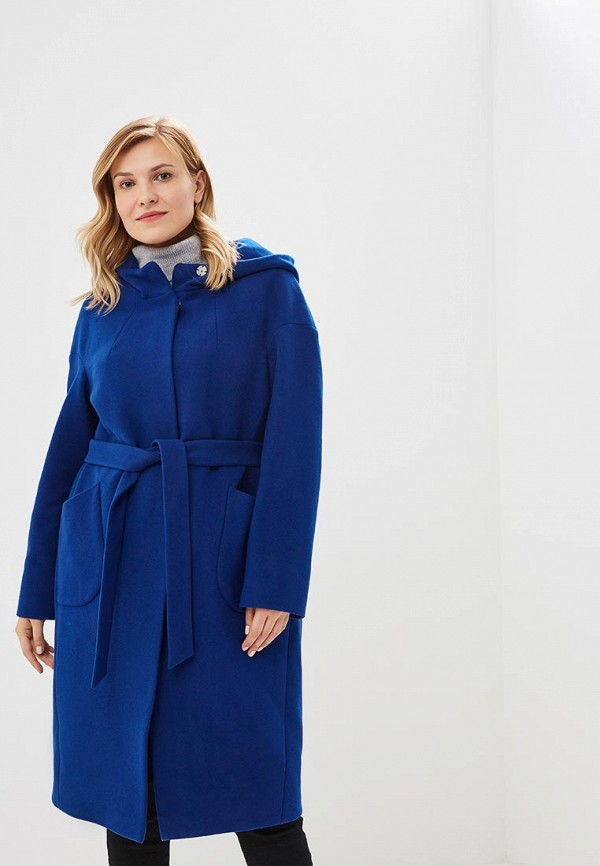 Пальто Electrastyle Electrastyle MP002XW1GQD3 пальто electrastyle пальто