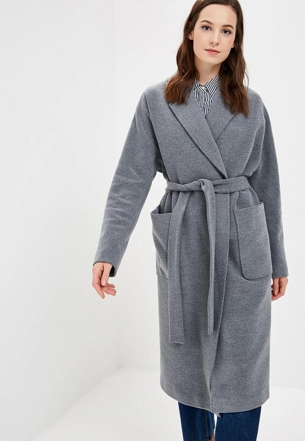 Пальто Electrastyle Electrastyle MP002XW1GQD5 пальто electrastyle пальто