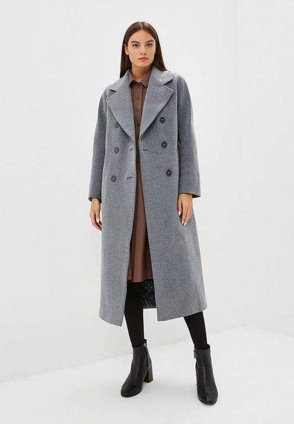 Пальто Electrastyle Electrastyle MP002XW1GQD6 пальто electrastyle electrastyle mp002xw1gqd4