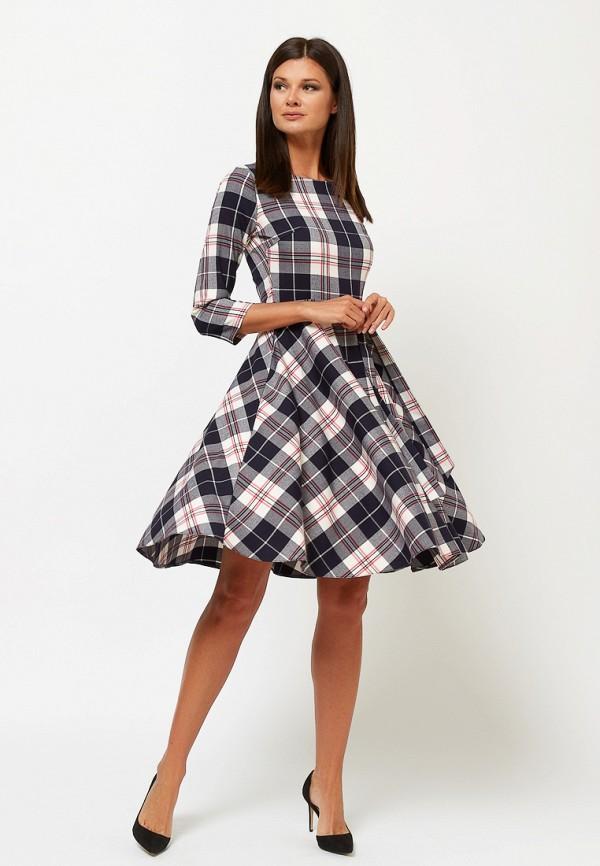 цены на Платье A.Karina A.Karina MP002XW1GQDH в интернет-магазинах